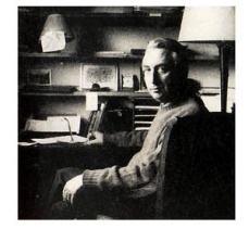 barthes in study 6