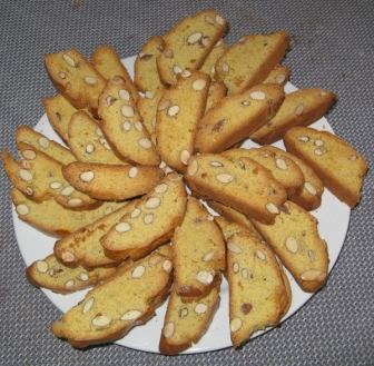 Cantucci 1